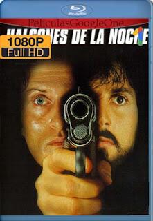 Halcones De La Noche [1981] [1080p BRrip] [Latino-Inglés] [GoogleDrive] RafagaHD