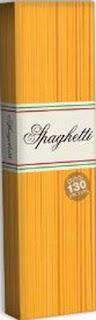 Spaghetti: Over 130 Recipes
