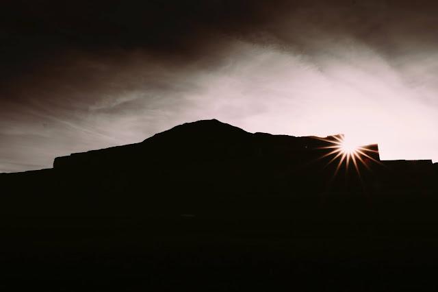 9 Contoh Teks Ceramah Singkat (berbagai Topik): Sabar, Syukur, Kematian, Dll