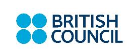 British Council celebrates the spirit of Womanhood