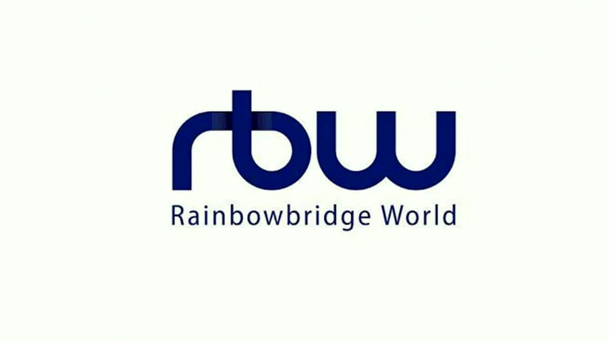 RBW Entertainment Clarifies Statements About China on Their Social Media