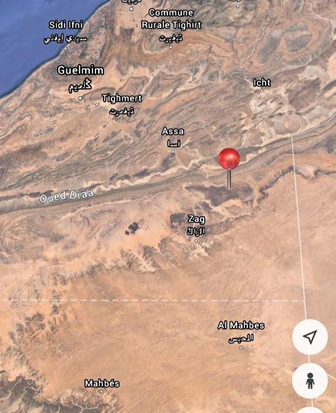 كيف تمكنت جبهة البوليساريو من تنفيذ هجمات عسكرية داخل الأراضي المغربية؟