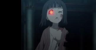 Tensei Shitara Slime Datta Ken Episodio 07