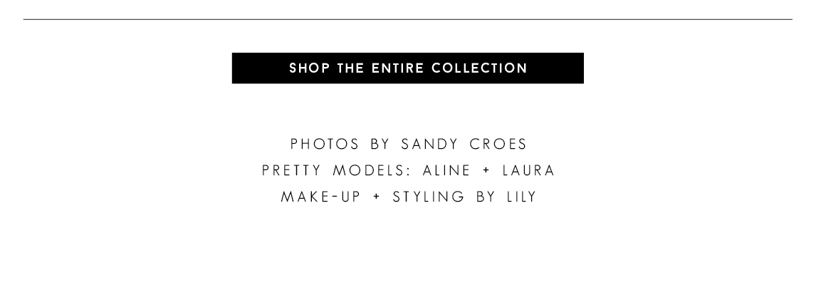 http://shoplily.be/collections/fall-getaway