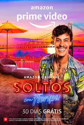 Imagens/Divulgação Amazon Prime Video