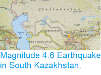 https://sciencythoughts.blogspot.com/2018/01/magnitude-46-earthquake-in-south.html