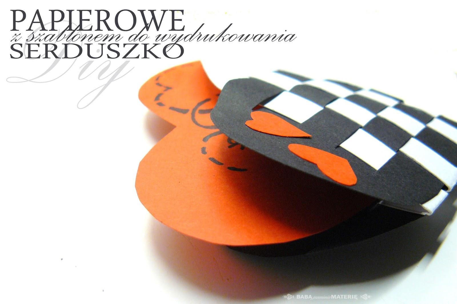 http://babaprzemieniamaterie.blogspot.com/2016/02/serduszko-diy-z-szablonem-do-pobrania-i.html