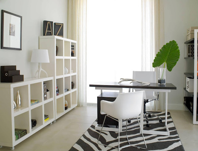 best buy discount home office furniture Virginia for sale