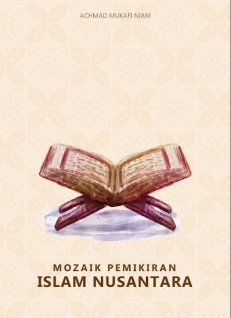 download buku islam nusantara pdf download