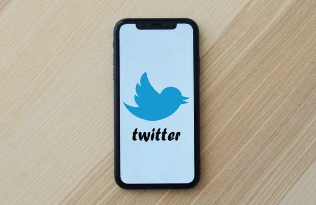 Twitter Kya Hai Aur Kisne Banaya In Hindi