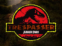 http://collectionchamber.blogspot.com/2018/06/trespasser-lost-world-jurassic-park.html