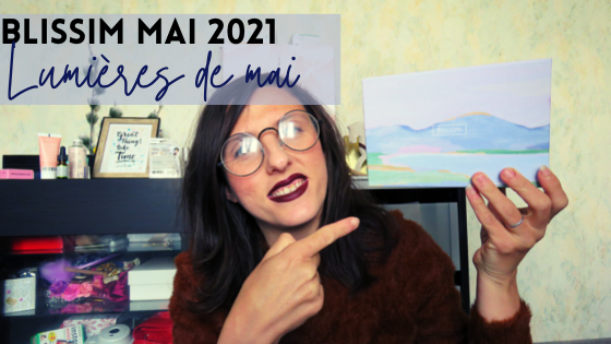 blissim mai 2021