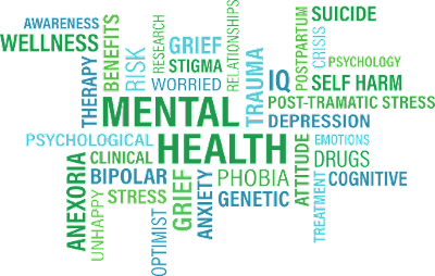 Bipolar Disorder Benefits of Omega 3