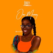 DOWNLOAD MP3: Rakey - Omo Mummy