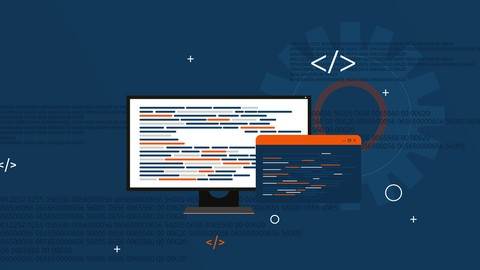 Complete Angular 9 from Zero to Hero | Get Hired