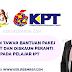 Bantuan Pelan Internet Termurah Dan Diskaun Pembeli Peranti Kepada Pelajar IPT