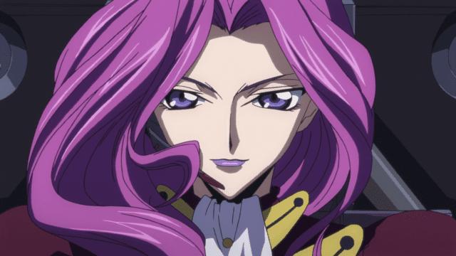 Top 10 Karakter Anime Himedere: Apa itu Himedere?
