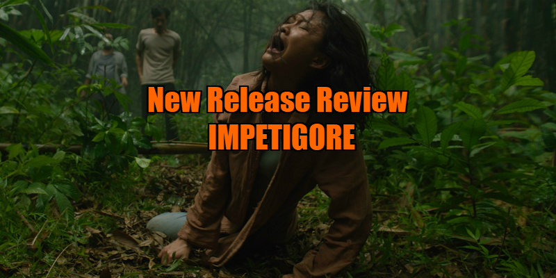 impetigore review