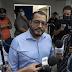 La Policía de Nicaragua detiene a tercer aspirante opositor a la Presidencia