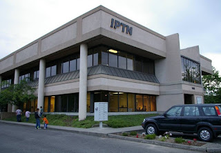 IPTN di Seattle Amerika