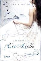 https://melllovesbooks.blogspot.com/2019/08/rezension-das-herz-aus-eis-und-liebe.html
