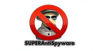 best antivirus for windows,mac and Linux