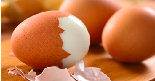 7 choses qui arrivent lorsque vous consommez des oeufs chaque jour