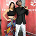 Tbo Touch says there is no SA Lady with over 1 million followers never posted a half naked booty,