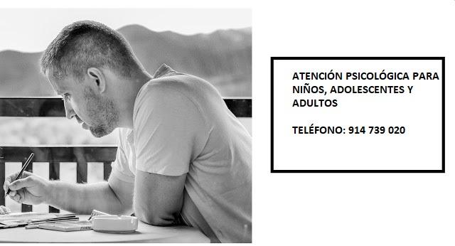 Psicoterapia ONLINE en Lima para Adultos - Psicólogos