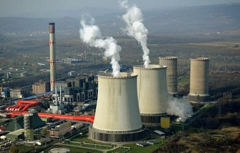 LMP: A kormány tervezi a mátrai szénerőmű működésének meghosszabbítását?