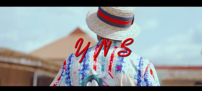 VIDEO : Lil Prince - LILI ( Official Video )