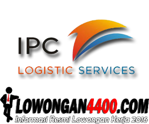 Lowongan PT Multi Terminal Indonesia November 2016