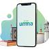 Umma.id, Aplikas Portal islami Terbaik di Indonesia
