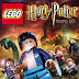 LEGO Harry Potter Years 5-7 Apk Download