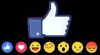 زيادة التفاعل مع منشوراتي على فيس بوك