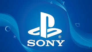 sony playstatiton 5 10 adet ücretsiz oyun dağıtıyor
