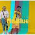 VIDEO | Siju Kiss Ft Mr Blue - Nisubirie | Download