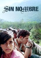 Sin Nombre (2012)