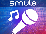 Sing! Karaoke By Smule Apk for android Terbaru 2016