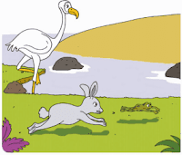 hewan yang bergerak www.jokowidodo-marufamin.com