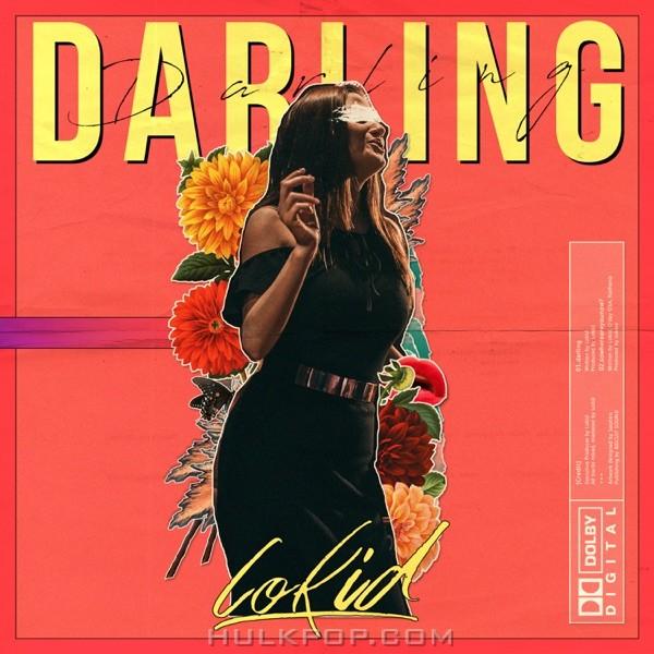 Lokid – Darling – Single