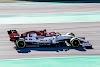 Gdzie oglądać transmisje F1? Polska 2020