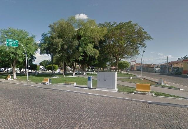 Barra-BA: Homem é preso por estupro de vulnerável