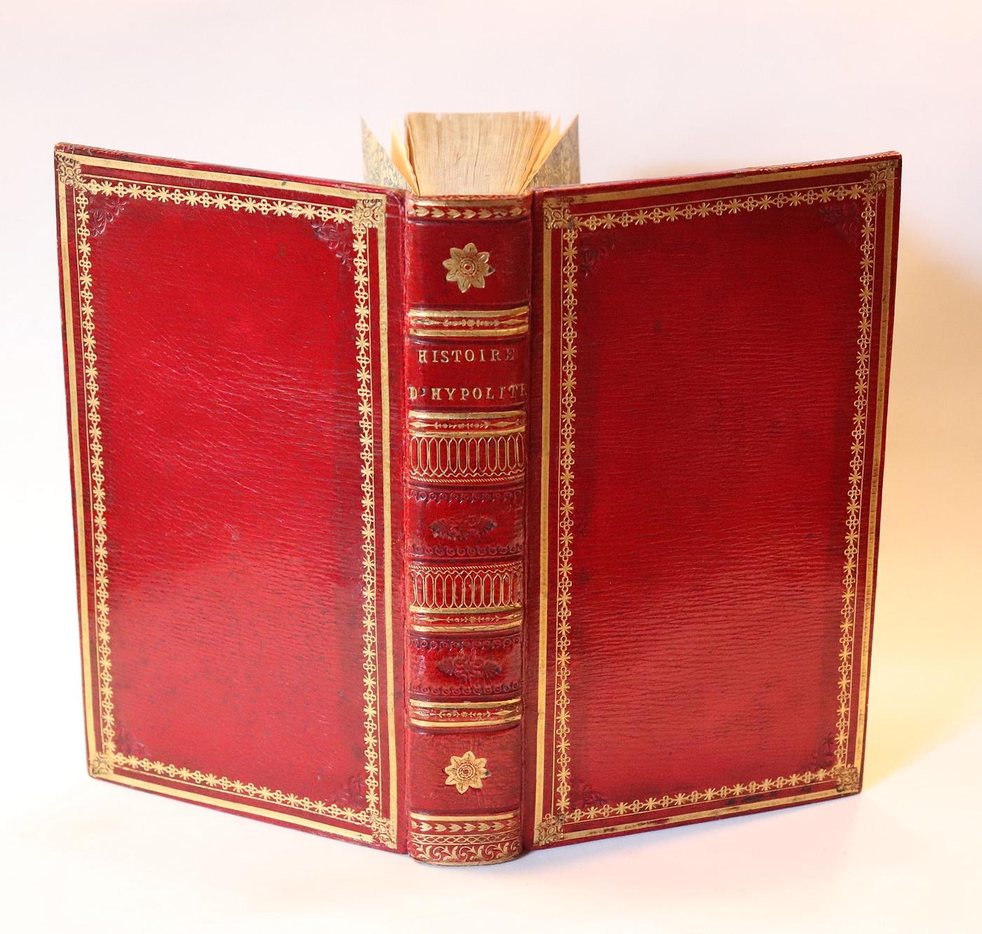Librairie L Amour Qui Bouquine Beaux Livres Anciens Et