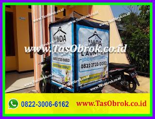 jual Pembuatan Box Fiber Delivery Samarinda, Pembuatan Box Delivery Fiber Samarinda, Harga Box Fiberglass Samarinda - 0822-3006-6162