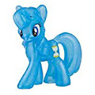 My Little Pony Blind Boxes Minuette Blind Bag Pony