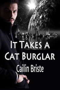 https://www.amazon.com/Takes-Cat-Burglar-Thief-Romance-ebook/dp/B0727MJK45/