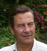 Pierre-Yves Gires pilote char à voile Classe 2 Les Albatros Dunkerque
