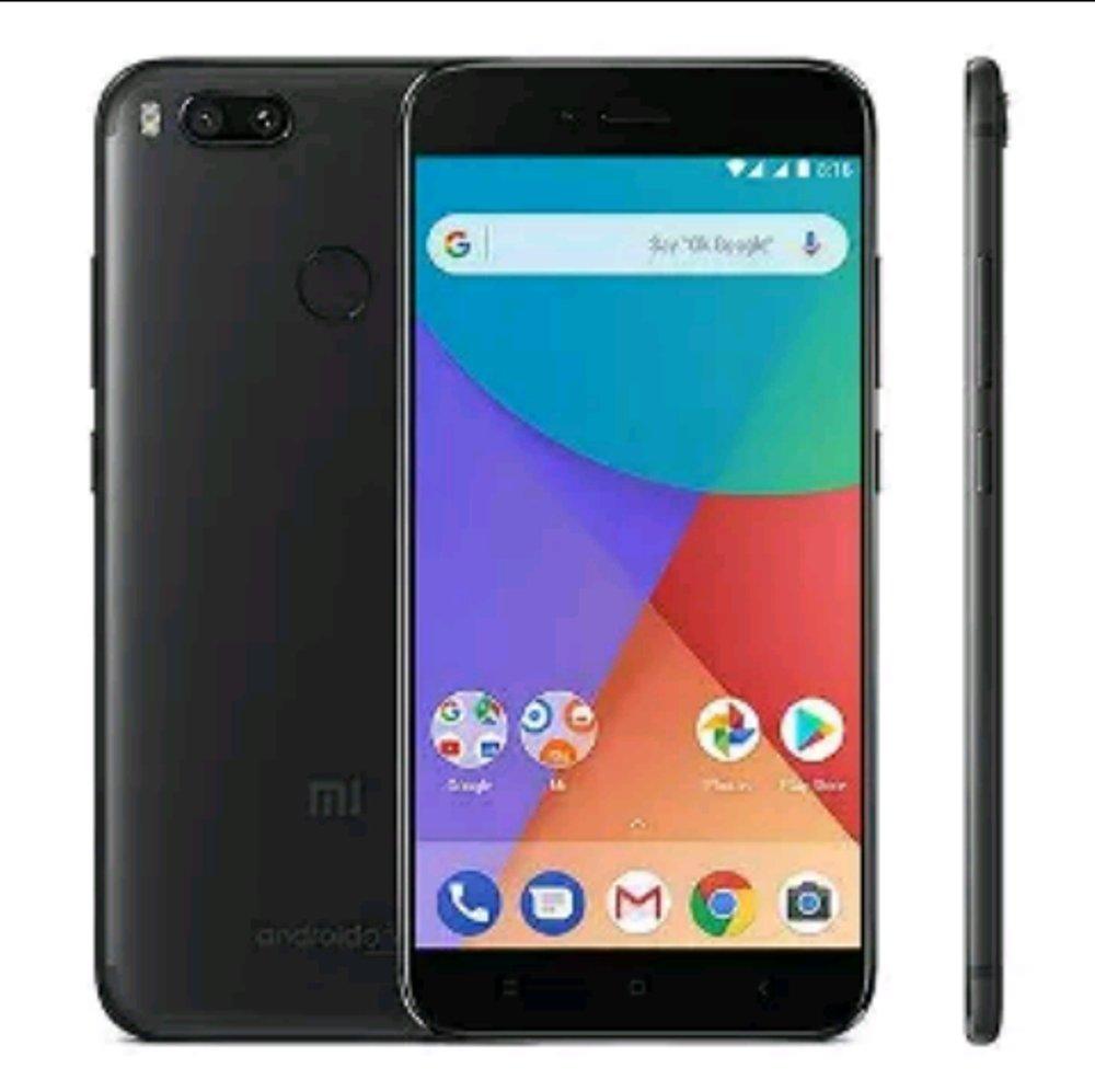 Daftar Harga Hp Xiaomi Murah Terbaru Berita Banten