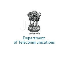 Department of Telecommunications Jobs Recruitment 2020 - Consultant 30 Posts